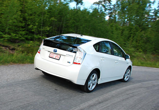 arriere-toyota-prius-3