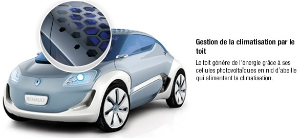 toit-climatisation-renault-zoe